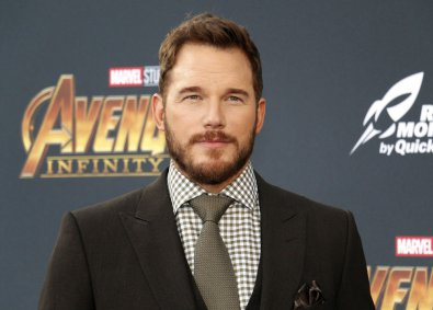 Guardians of the Galaxy 3 Star Teases Filming Start Date