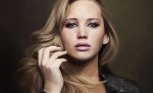 Jennifer Lawrence Acting Like 'Bridezilla' On Movie Set, Annoying Her Co-Stars?