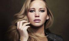 Jennifer Lawrence Acting Like 'Bridezilla' On Movie Set, Annoying Her Co-Stars?